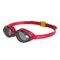 Очки для плавания SPEEDO Disney Illusion Junior 8-11617C812