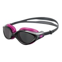 Очки для плавания SPEEDO Futura Biofuse Flexiseall Senior 8-11314B980