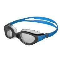 Очки для плавания SPEEDO Futura Biofuse Flexiseall Senior 8-11315D643