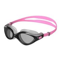 Очки для плавания SPEEDO Futura Biofuse Flexiseall Senior 8-11314D644