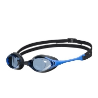 Очки для плавания ARENA Cobra Swipe Senior 004195400