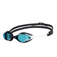 Очки для плавания ARENA Cobra Swipe Senior 004195100