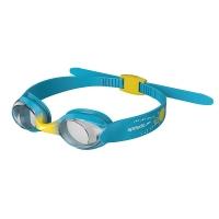 Очки для плавания SPEEDO Disney Illusion Junior 8-12115D664
