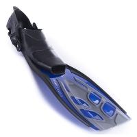Ласты для плавания Salvas Tonic Dive Blue BA190BBSTS