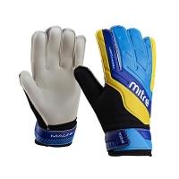 Перчатки вратарские MITRE Magnetite Junior G70009BCY