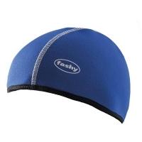 Шапочка для плавания FASHY Thermal Swim Cap Shot Blue 3259-50