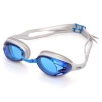 Очки для плавания FASHY Power Mirror 4155-50