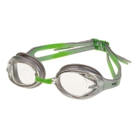 Очки для плавания FASHY Power 4155-13