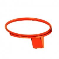 Кольцо баскетбольное AVIX Professional №7 Premium Orange 2.05