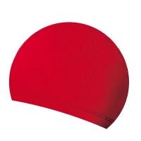 Шапочка для плавания Novus NPC-40 Red