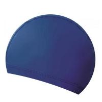 Шапочка для плавания Novus NPC-30 Blue