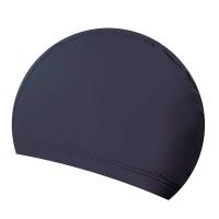 Шапочка для плавания Novus NPC-10 Dark Blue