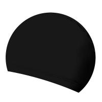 Шапочка для плавания Novus NPC-20 Black