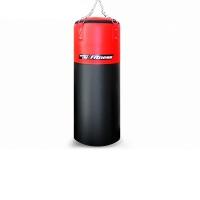 Боксерский мешок Black/Red SLF JWB03 Start Line