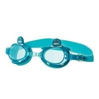 Очки для плавания Novus Junior NJG-104