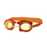 Очки для плавания Novus Junior NJG-106