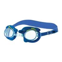 Очки для плавания Novus Junior NJG-105