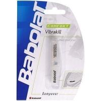 Виброгаситель Babolat VIBRAKILL x1 Clear 700009