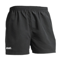 Шорты Donic Shorts JB Basic Black