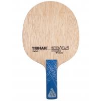 Основание Tibhar Stratus Power Wood OFF-