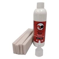 Клей Revolution №3 Water Glue 250ml