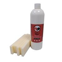 Клей Revolution №3 Water Glue 500ml