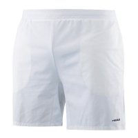 Шорты Head Shorts M Performance 811136 White