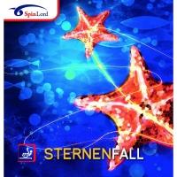 Накладка Spinlord Sternenfall OX