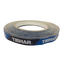 Торцевая лента Tibhar 5m/12mm x10