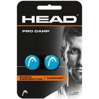 Виброгаситель Head Pro Damp x2 285515 Blue
