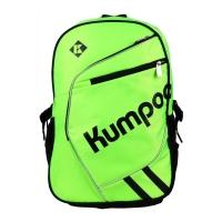 Рюкзак Kumpoo KKB-715 Green
