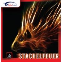 Накладка Spinlord Stachelfeuer