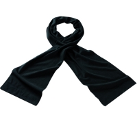 Шарф Butterfly Scarf Black
