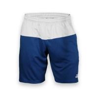 Шорты Yonex Shorts M 15039 Grey/Blue