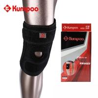 Суппорт колено Knee KDS-280 x1 Kumpoo Black
