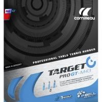 Накладка Cornilleau Target Pro GT M43
