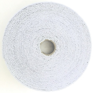 Обмотка для ручки Head Grip Towel Badminton 12m White 205346
