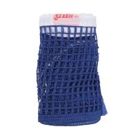 Сетка для теннисного стола DHS P410 Reserve Blue