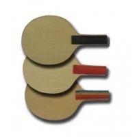 Сувенир Dawei Table Tennis Racket Mini