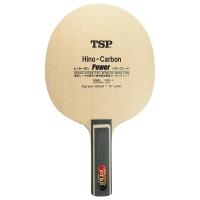 Основание TSP Hino-Carbon Power OFF+