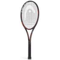 Ракетка Head Graphene XT Prestige MP 230416