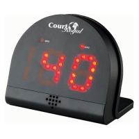 Мультирадар для измерения скорости 43003 Court Royal
