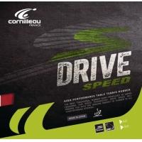 Накладка Cornilleau Drive Speed 45