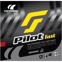 Накладка Cornilleau Pilot Fast 40