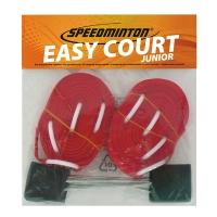Аксессуары для кроссминтона Speedminton Easy Court Junior 400434