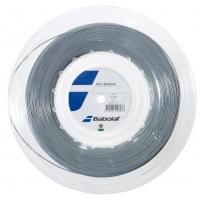 Струна для тенниса Babolat 200m Pro Xtreme 243125 Grey