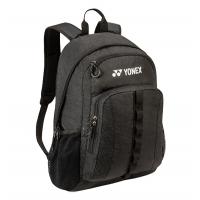 Рюкзак Yonex 3612EX Black
