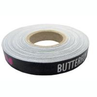 Торцевая лента Butterfly 10m/12mm x20 Black