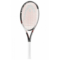 Ракетка Head Graphene Touch Speed LITE Black/White
