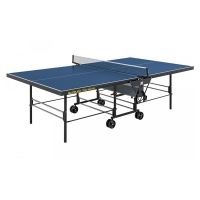 Sunflex Indoor Treu Blue 202.7030/SF
